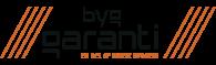 byggaranti logo 2 406
